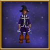 Novice's Robe Male.png