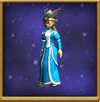 Robe Robe of Lucidity Female.png