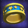 Simple Sapphire Ring.png