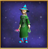 Cloak of Growth Female.PNG