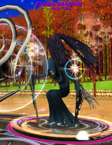 Oyotomi the Defiler.png