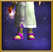 Footwraps of Generations Female.png