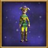 Robe Warden's Wear Female.png