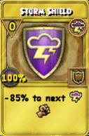 Storm Shield Treasure Card.png