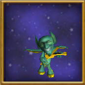 Imp (Pet).png