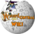 W101CWiki.png