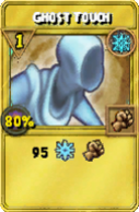 Ghost Touch Treasure Card.png