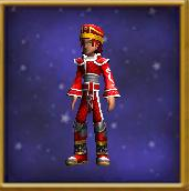 Robe Dracomancer's Outfit Male.png