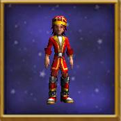 Robe Pirate Garb Male.png