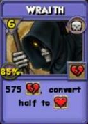 Wraith Item Card.png