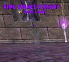 King Shemet Djeserit.png