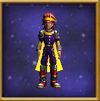 Robe Cloak of the Seven Seas Male.png