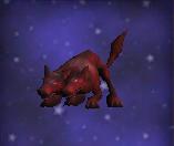 Orthrus (Pet).png