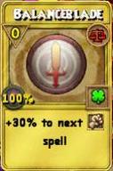 Balanceblade Treasure Card.png