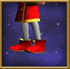 Boots Shoes of the Favored Male.png