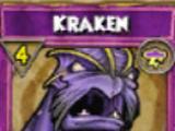 Kraken (Spell)