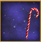 Candy Wand.png