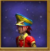 Hat Conjurer's Coif Male.png