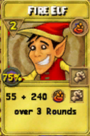 Fire Elf Treasure Card.png
