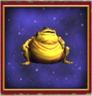Gloom Toad.png