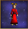 Vestment of Essence Male.PNG