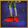 Boots Shoes of the Favored Female.png