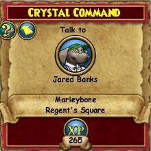 Crystal Command1.jpg