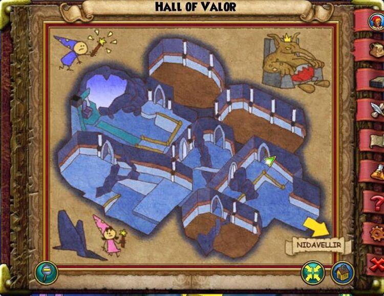 Map GH Hall of Valor.jpg