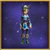 Robe Tunic of Icicles Female.png