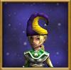 Hat Helm of Daring Female.png