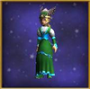 Robe Tunic of the Breakneck Female.png