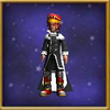 Robe Shroud of Grief Male.png