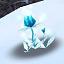 Λουλούδι Πάγου όψη.png