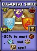 Elemental Shield Item Card.png