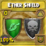 Ether Shield Treasure Card.png