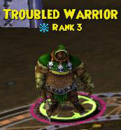 Troubled Warrior.png