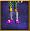 Boots Windwalkers Female.png