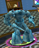 Ice Colossus.png
