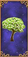 TreeStageSet