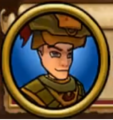Bently Day Song Icon