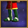 Boots Slippers of Enrichment Male.png