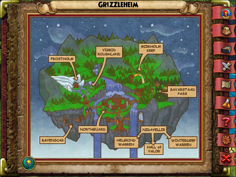 Grizzleheim Map.png