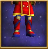 Boots Spellbinder's Wraps Male.png