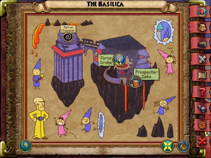 The Basilica Map.png