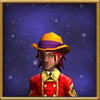 Hat Pleasing Hat Male.png