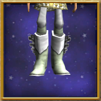High Quality Boots
