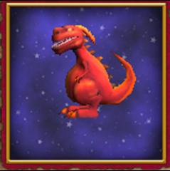 Firezilla (Pet).png