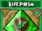 Life Prism
