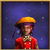 Hat Challenger's Helm Male.png