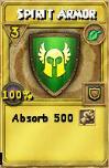Spirit Armor Treasure Card.png
